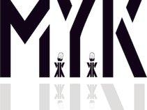 Myk Knoxx