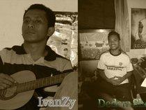 IvanZy