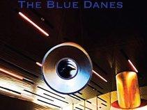 The Blue Danes