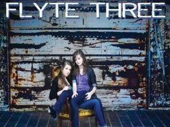 Image for Flyte Three