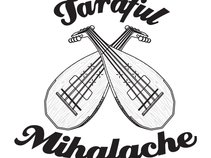 Taraful Mihalache