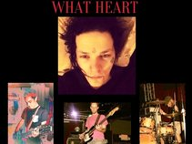 What Heart