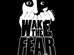 Image for Wake The Fear