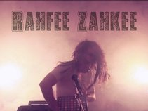 Rahfee Zahkee