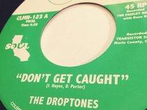 The Droptones