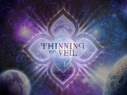 Image for Thinning the Veil
