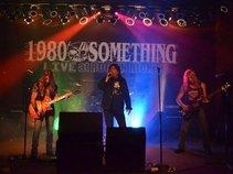 1980 SOMETHING