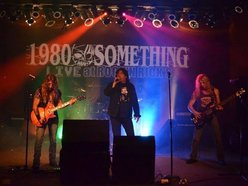 Image for 1980 SOMETHING
