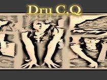 DRU CQ