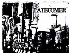 Image for Latecomer