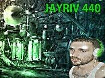 JAYRIV