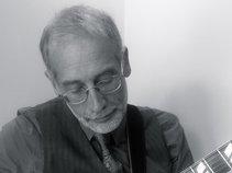 Dan Erdman