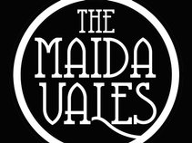 The Maida Vales