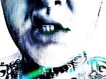 Johnny Draco