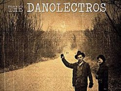 Image for The Danolectros
