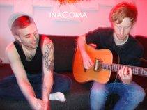 Inacoma