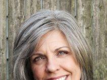 Julie Lyon quartet