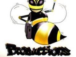 BugBee Productions