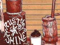 Rusty Shine