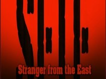 Stranger from the East