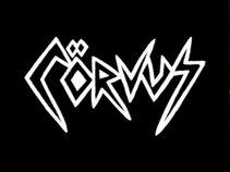 Cörvus Official