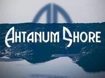 Ahtanum Shore