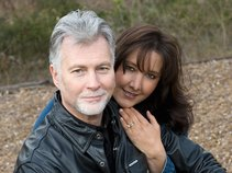 Jack & Diane/Nashville Unleashed