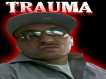 Trauma1