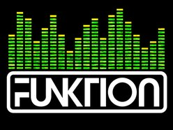 Image for Funktion