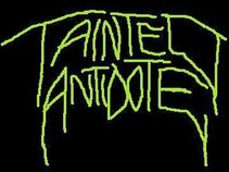 Tainted Antidote