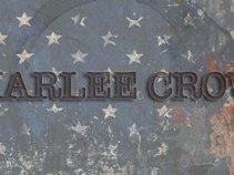Marlee Crow (MRLY CRW)