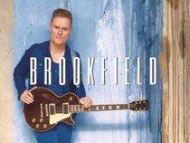 Mike Brookfield