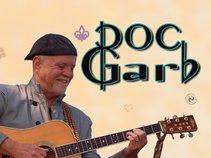 Doc Garb
