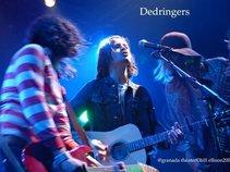 The Dedringers