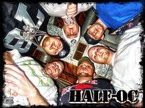 Half-Oc