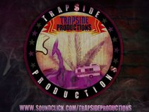 Trapside Productions