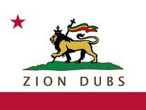 Zion Dubs Sound