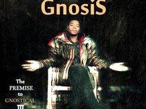 GNOSIS a.k.a Gnostical ILL