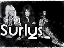 The Surlys