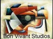 Bon Vivant Studios