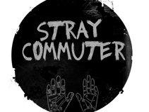 Stray Commuter