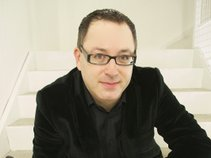 Michael Norsworthy, clarinet