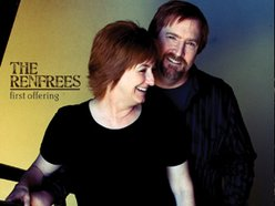 Image for The Renfrees