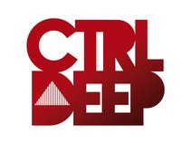 CTRLDeeP
