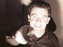 Jerry Saracini