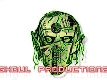Babykiloz (Ghoul productionz)