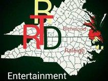 R.T.R.D Entertainment