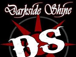 Image for DARKSIDE SHINE