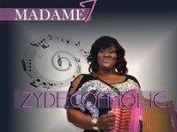 Madame T