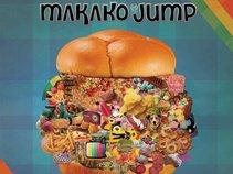 Makako Jump